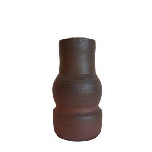 candleholder yankai